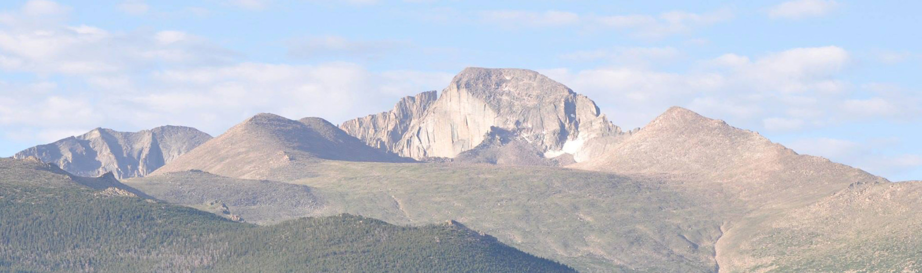 longs-peak-resume-header-crop