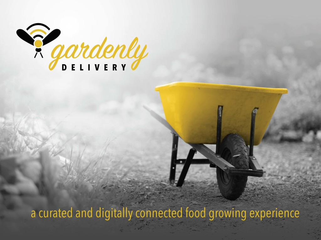 Select to view the Gardenly Delivery presentation (PDF)
