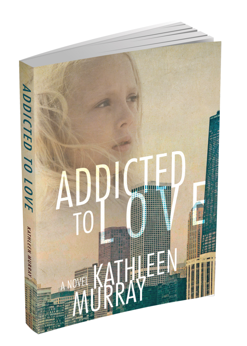 Addicted-to-Love-3D