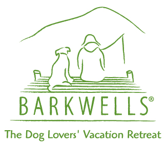 Logo Design for Barkwells