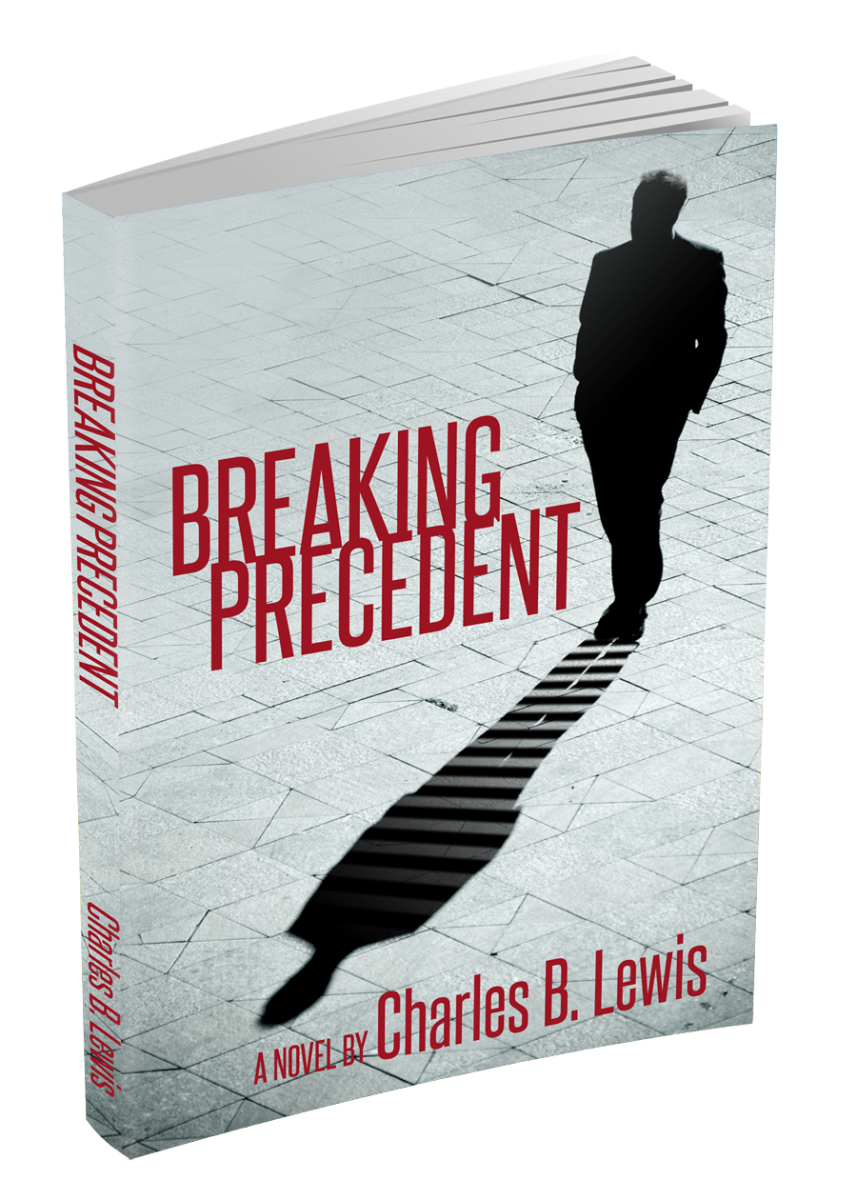 BreakingPrecedent-3D