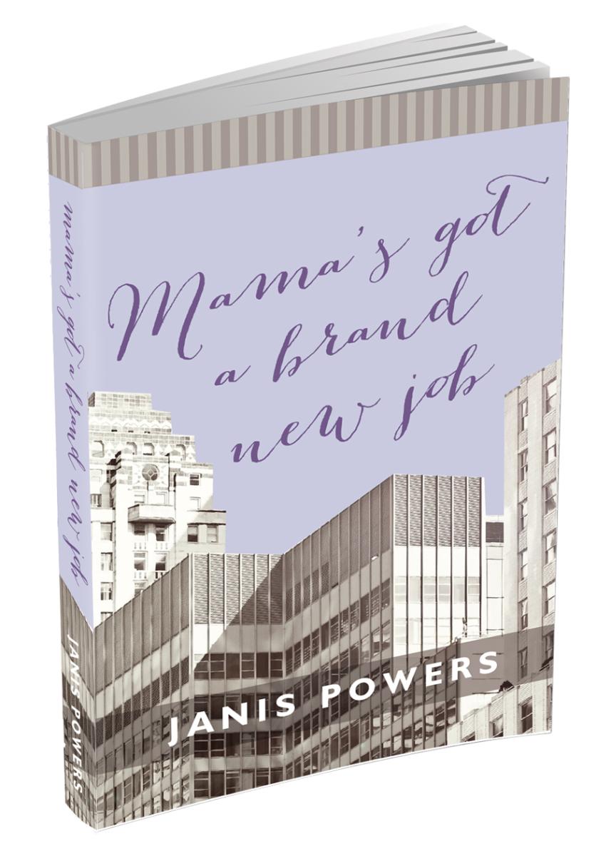 Mamas-Got-A-Brand-New-Job
