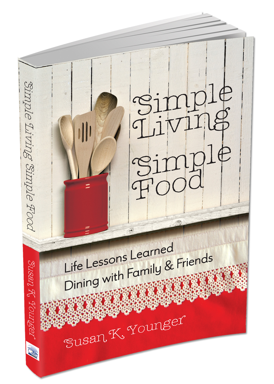 SimpleLivingSimpleFood_cover