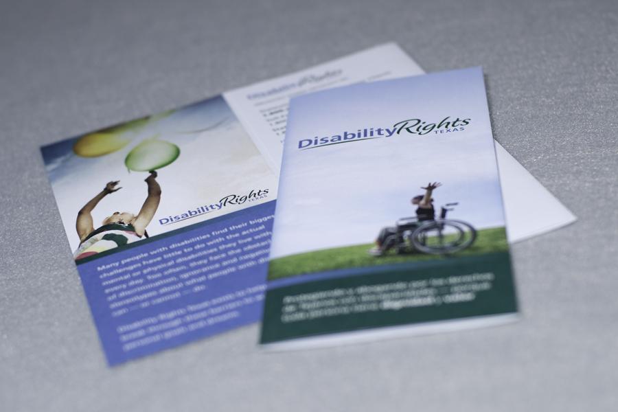 advocacy-brochure-logo