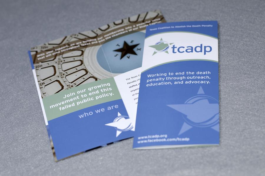 advocacy-brochure