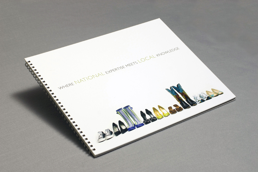 brochure-site-source-commercial-real-estate
