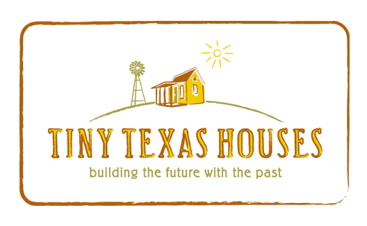 logo_tiny-texas-houses