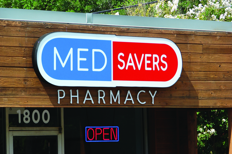 medsavers_bldg