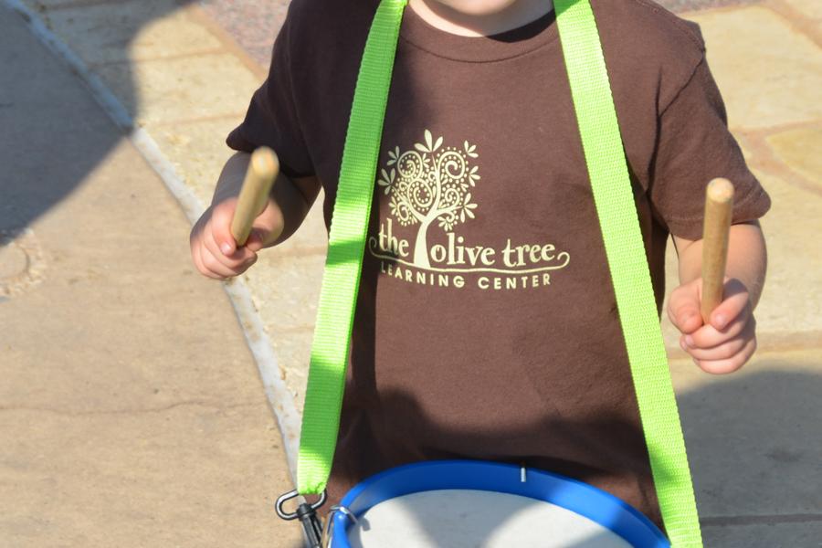 olivetree-tshirt