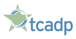 tcadp_logo-color-web