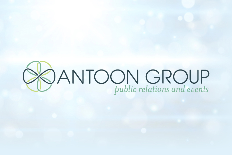 antoon-group-logo