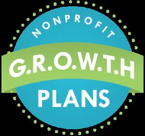 plans_Nonprofit Growth Plans