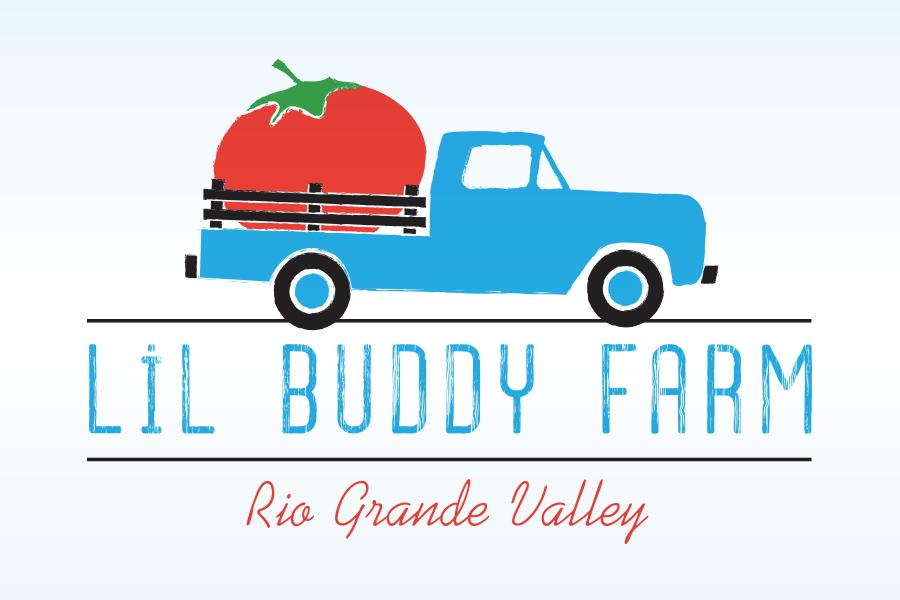 Lil-Buddy-Farm