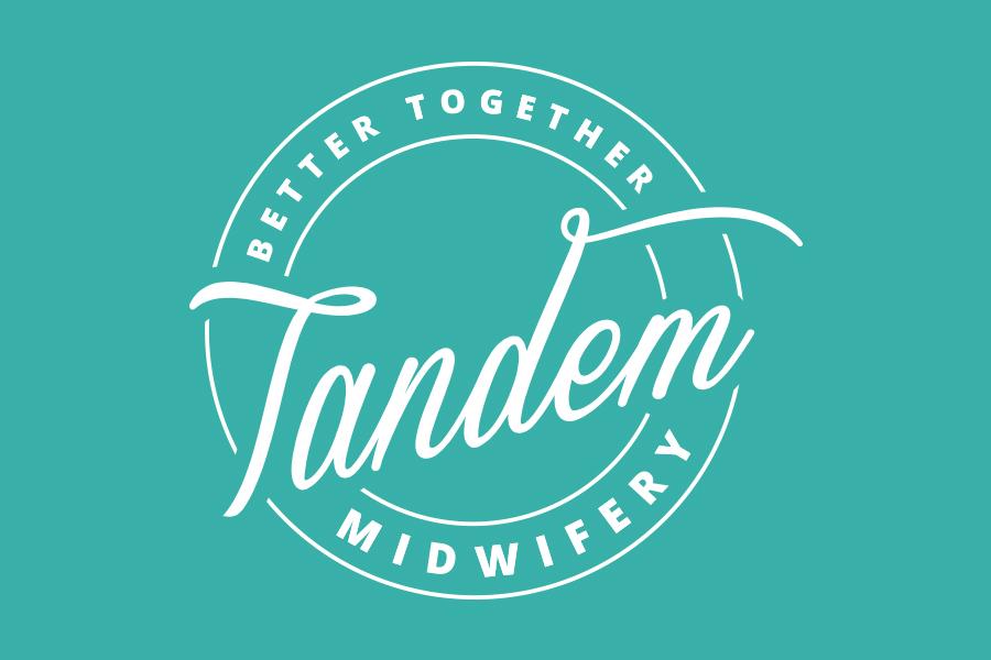 Tandem-Midwifery