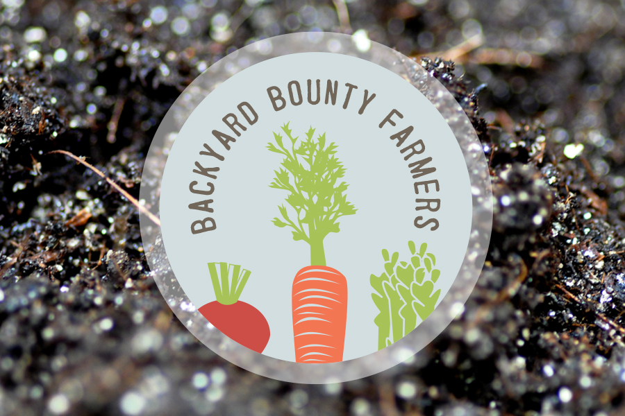 backyard-bounty-farmers