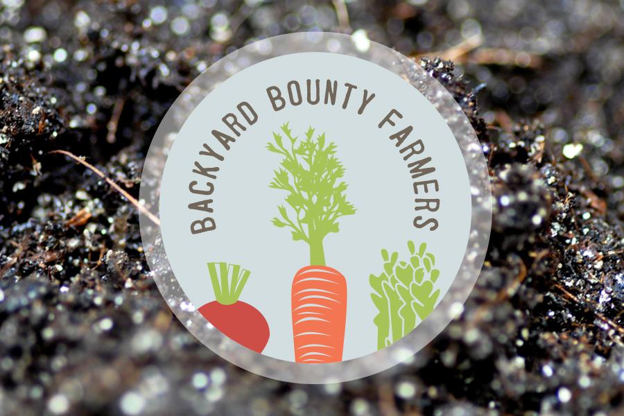 backyard-bounty-farmers