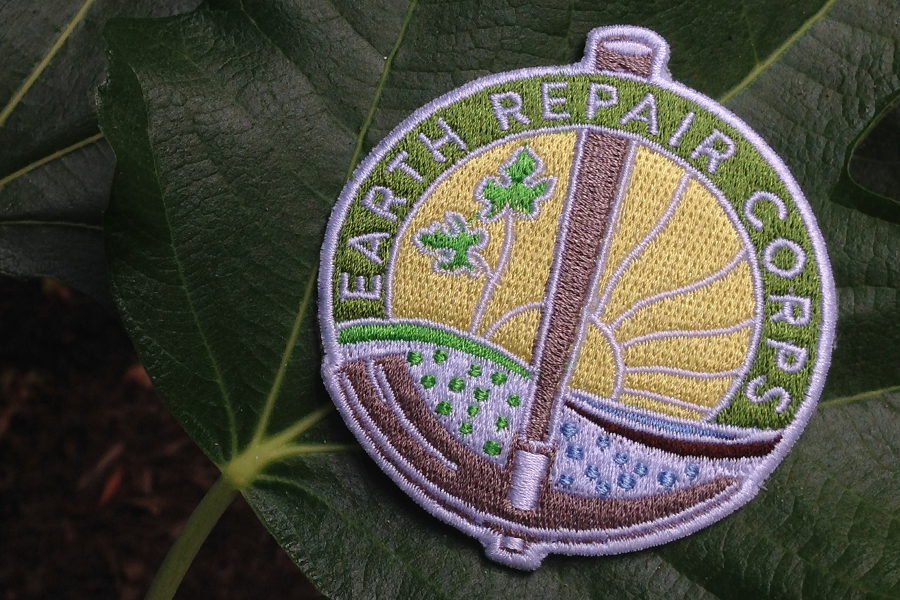 earth-repair-corps-patch