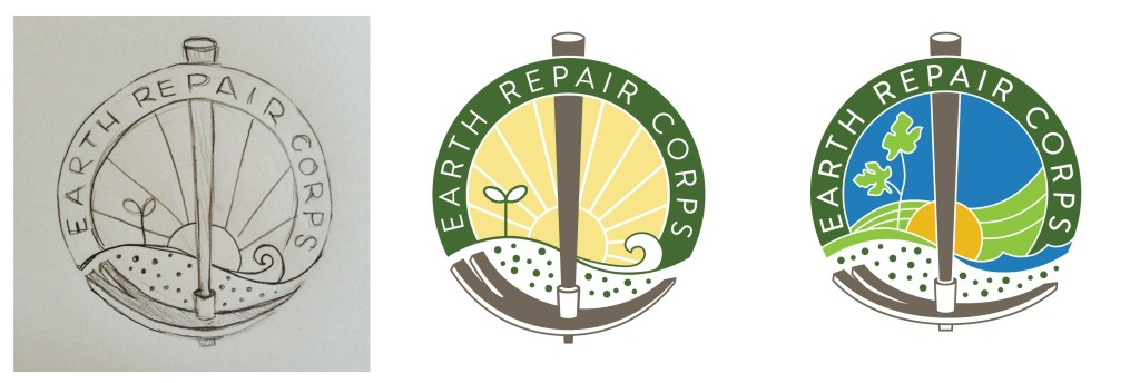 EarthRepairCorps-Sketches-Early Designs